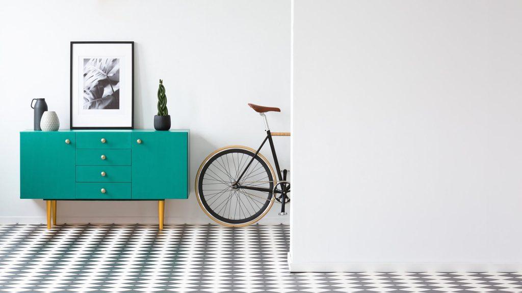 pvc und linoleum renovierung parkett weiss remscheid. Black Bedroom Furniture Sets. Home Design Ideas